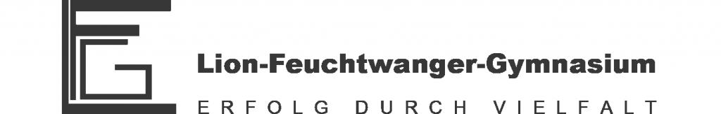 Lion-Feuchtwanger-Gymnasium