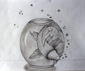 Kunst15