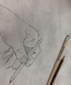 Kunst16