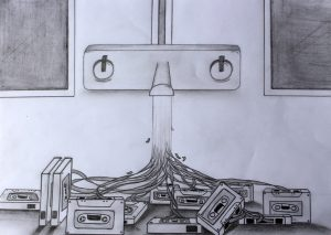 Surrealismus12