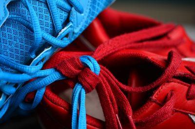 shoelace-2211218_1920